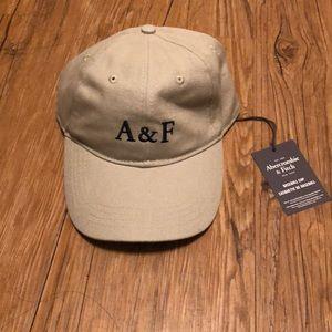 660f488d8c6 Abercrombie   Fitch Accessories